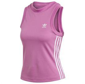 Adidas Γυναικεία αμάνικη μπλούζα